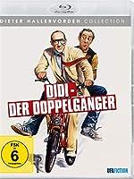Didi - Der Doppelgaenger