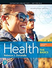 Best masteringhealth with pearson etext Reviews
