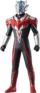 Ultraman Ultra Monster Kaiju Series EX Grande Action Figure