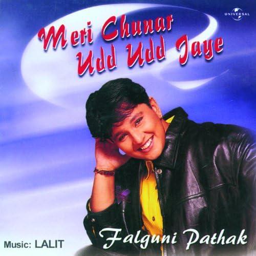 Falguni Pathak
