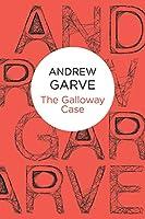 The Galloway Case (Bello)