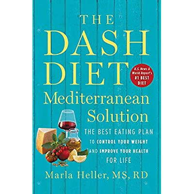 dash diet mediterranean solution, End of 'Related searches' list
