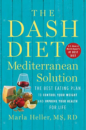 Best dash diet duke university review 2021