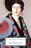 The Painted Veil (Penguin Twentieth Century Classics)