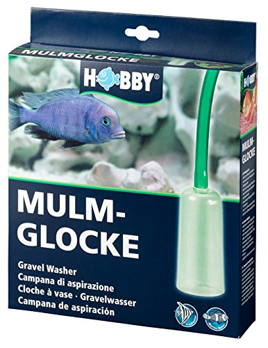 Hobby 11850 Mulmglocke