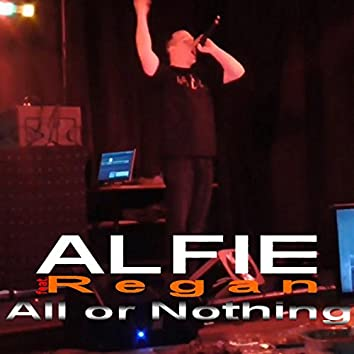 All or Nothing (feat. Regan)
