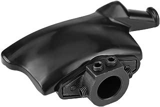 Tire Changer Demount Duck Head,Keenso Black Tire Changer Machine,Plastic Nylon Demount Head (28MM)