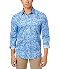 Style CON7FSW668 MSRP - $78.00 / Button Up Button-Front Medium Weight