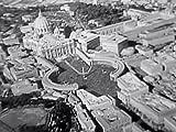 Episode 1 - September 1939