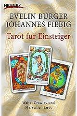 Tarot für Einsteiger Paperback