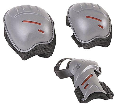 Hudora -   Protektoren-Set