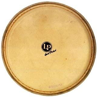 Latin Percussion LP961AP 12-1/2-Inch Fiberskyn Djembe Head
