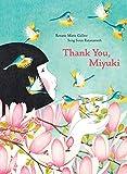 Image of Thank You, Miyuki
