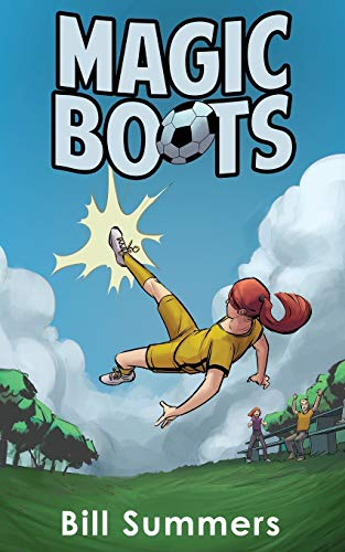 Child Sun Cream Boots