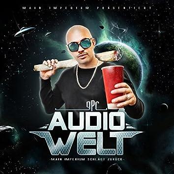 Audiowelt