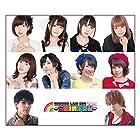 【CD】SEASIDE LIVE FES 2017~RAINBOW~