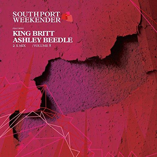 Southport Weekender (DJ Mix)