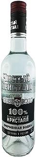 Vodka Reiner Kristall 0,5L russischer Wodka