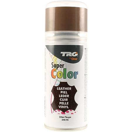 Tinte spray color para piel TRG Super Color 150ml 355 ...
