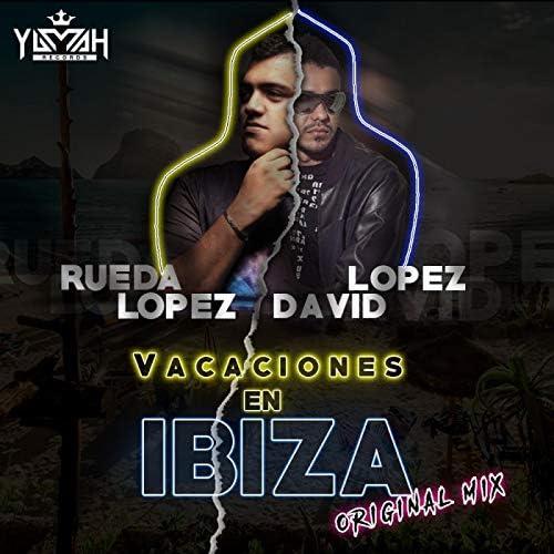 David Lopez & Rueda Lopez