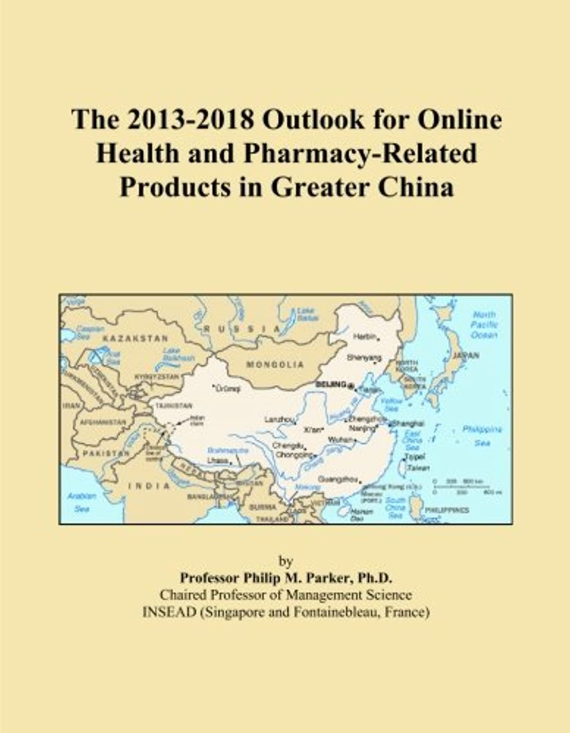 物足りない団結近々The 2013-2018 Outlook for Online Health and Pharmacy-Related Products in Greater China