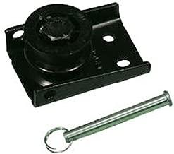 Chamberlain 41B5424 Garage Door Opener Belt Idler Pulley Genuine Original Equipment Manufacturer (OEM) Part