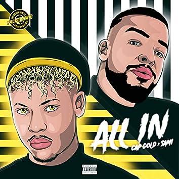 All In (German Version)