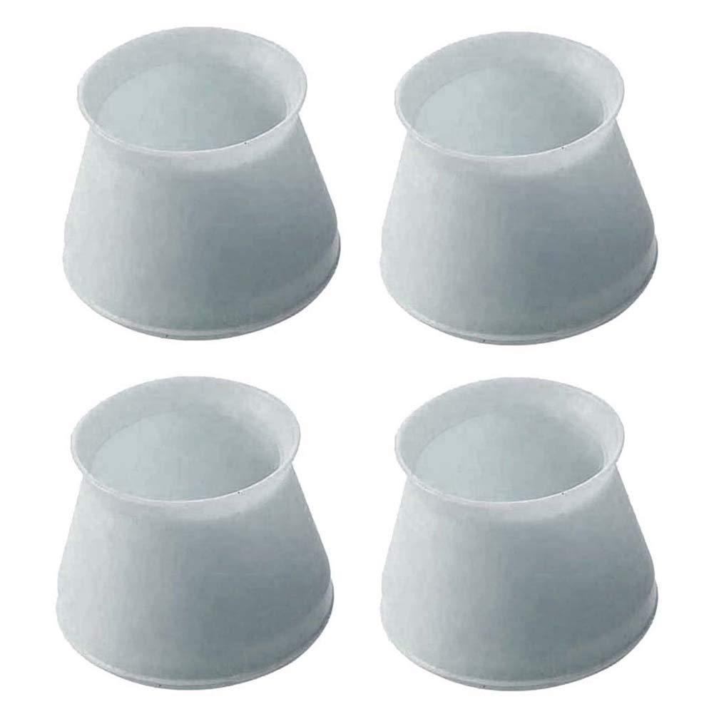 Papasan Swivel Chair Cushions Chair Pads Amp Cushions
