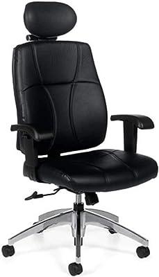 Amazon.com: Flash Furniture HERCULES Series 24/7 Intensive