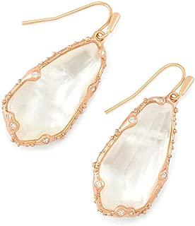 kendra scott zena earrings