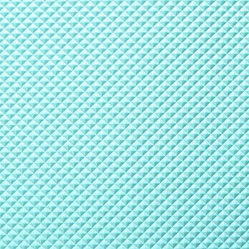 YUEWANG-Tapis Enfant Tapis Puzzle en Mousse PE Épaissir Tapis De Ramper Imperméable Antidérapant Multifonction Coussin De Pied Chambre À Coucher Salon Terrain De Jeux