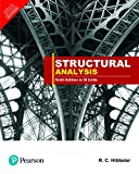 Structural Analysis In Si Units 9Th Edition