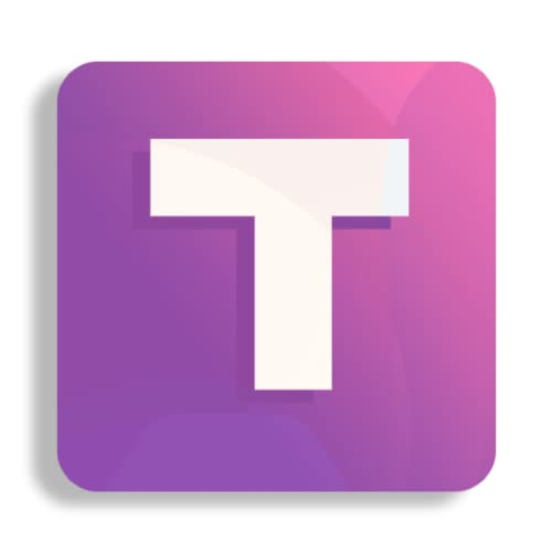 Typomate - Intro maker and logo animation maker