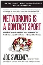 myanmar networking books