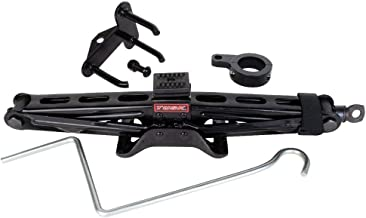 Best utv jack kit Reviews