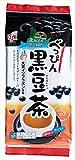 OSK べっぴん黒豆茶 30P 150g