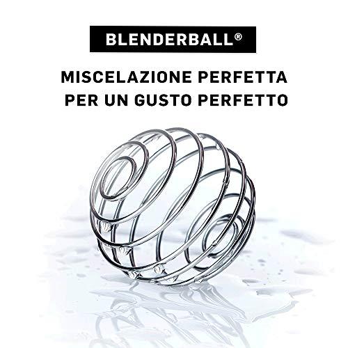 BlenderBottle 500357