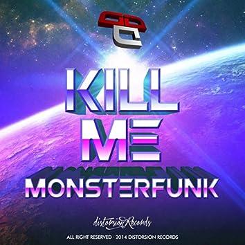 Monster Funk