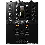 Pioneer DJ DJ Mixer (DJM250MK2)