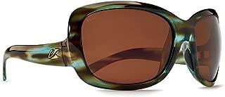 Avila Sunglasses - Select Frame & Lens