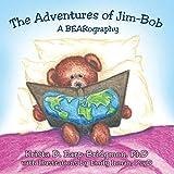 The Adventures of Jim-Bob: A Bearography