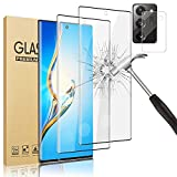 Galaxy Note 20 Ultra Tempered Glass...