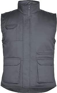 Amazon.es: ROLY - Chalecos / Trajes y blazers: Ropa