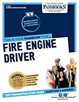 Fire Engine Driver