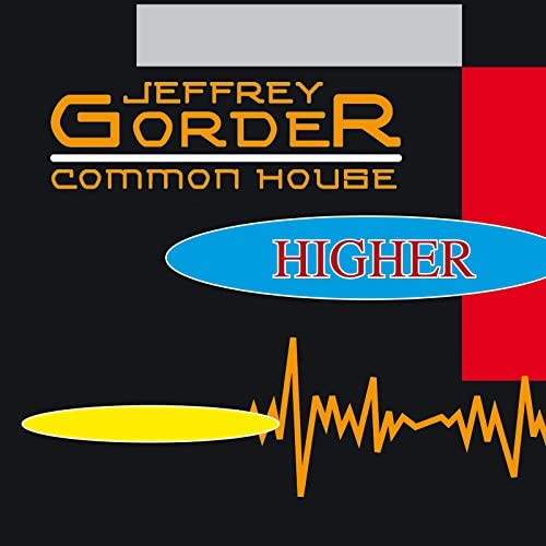 Jeffrey Gorder Comon House