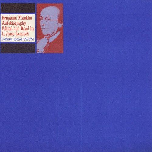 Excerpts from Autobiography of Benjamin Franklin (Best Money Making Methods Runescape)