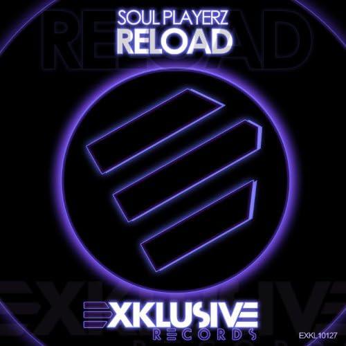 Soul Playerz
