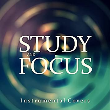 Study and Focus: Instrumental Covers