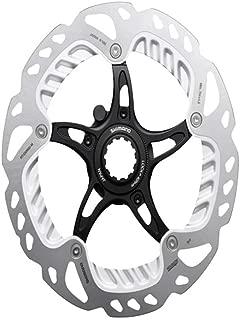 SHIMANO RT EM900 Ice Tech Center Lock Disc Brake Bike Rotor E-Bikes