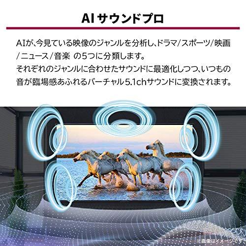 LG65型4Kチューナー内蔵有機ELテレビOLED65WXPJAAlexa搭載2020年モデル